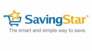 SavingStar - smart and simple